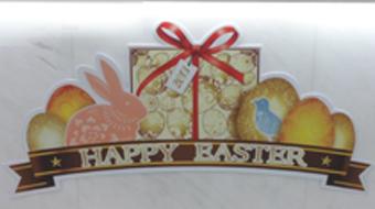 Lai Sun - Easter Mall Design