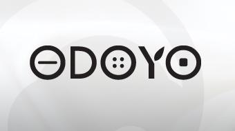 ODOYO - Brand Related Design