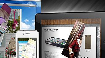 Galaxy (Asia) Ltd. - Online e-Catalogeue